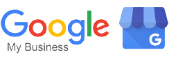 Google My Business flooring experts